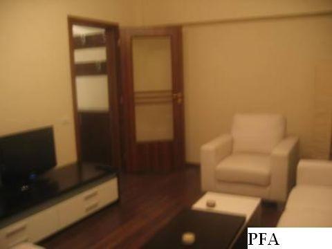 inchiriere apartament decomandat, zona Mosilor, orasul Bucuresti, suprafata utila 60 mp