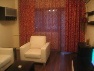 Apartament cu 2 camere de inchiriat, confort Lux, zona Mosilor,  Bucuresti