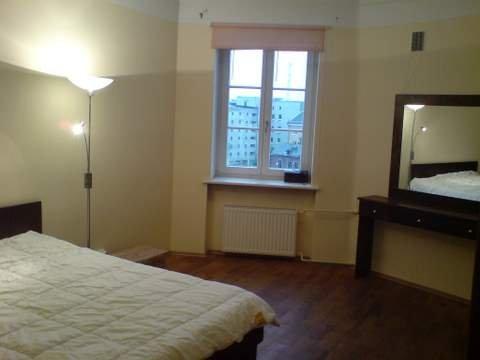 inchiriere apartament cu 2 camere, decomandat, in zona Titulescu, orasul Bucuresti