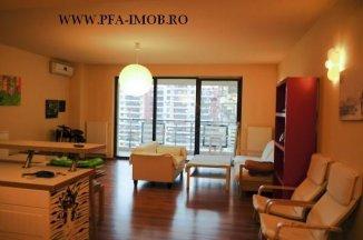 inchiriere apartament cu 2 camere, decomandat, in zona Centrul Istoric, orasul Bucuresti