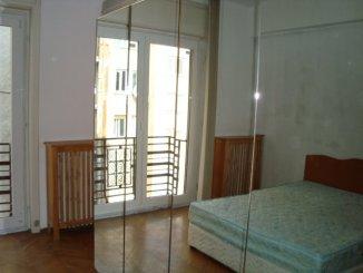 inchiriere apartament cu 2 camere, decomandat, in zona Calea Victoriei, orasul Bucuresti