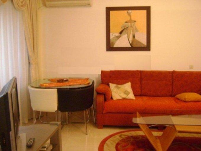Bucuresti, zona Mosilor, apartament cu 2 camere de inchiriat, Mobilat lux