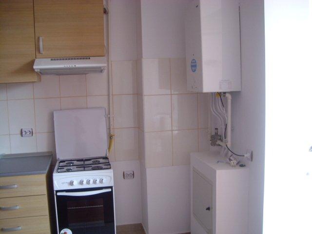 Apartament cu 2 camere de vanzare, confort Lux, zona Basarabia,  Bucuresti