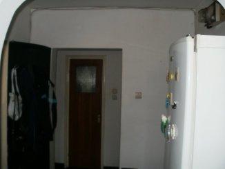 Apartament cu 2 camere de vanzare, confort Lux, zona Camil Ressu,  Bucuresti