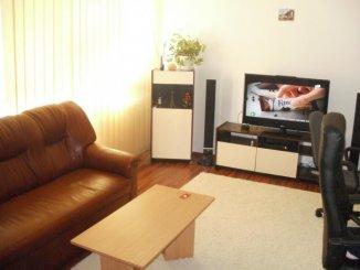 vanzare apartament cu 2 camere, decomandat, in zona Camil Ressu, orasul Bucuresti