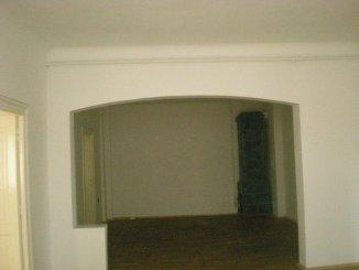 Bucuresti, zona Magheru, apartament cu 2 camere de vanzare
