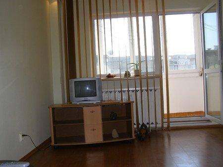 inchiriere apartament cu 2 camere, decomandat, in zona Tei, orasul Bucuresti