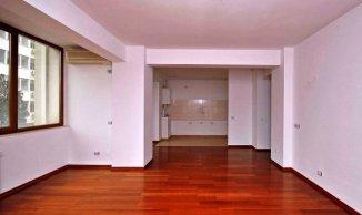 vanzare apartament decomandat, zona Titan, orasul Bucuresti, suprafata utila 85 mp