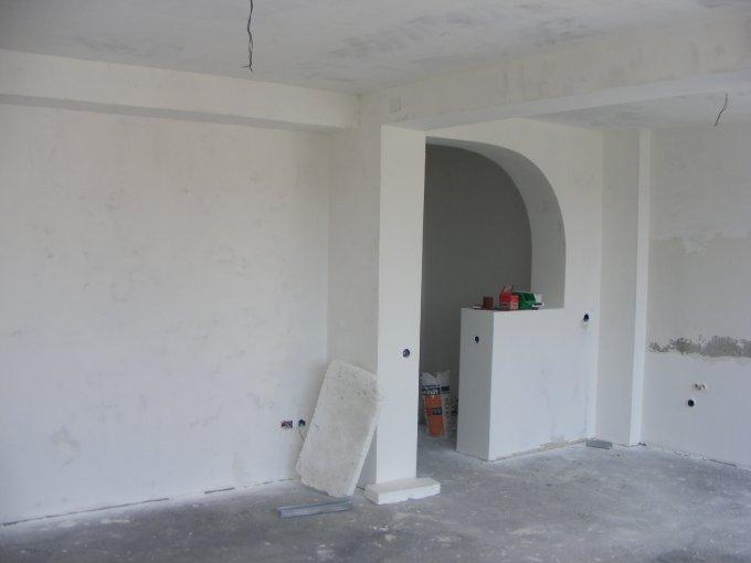 Bucuresti, zona Domenii, apartament cu 2 camere de vanzare