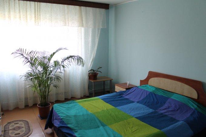 agentie imobiliara vand apartament decomandat, in zona Aviatiei, orasul Bucuresti