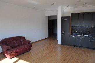 inchiriere apartament semidecomandat, zona Floreasca, orasul Bucuresti, suprafata utila 72 mp