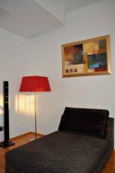 inchiriere apartament decomandat, zona Baneasa, orasul Bucuresti, suprafata utila 90 mp