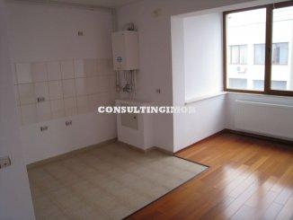 vanzare apartament cu 2 camere, decomandat, in zona Nicolae Grigorescu, orasul Bucuresti