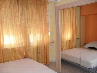 Apartament cu 2 camere de inchiriat, confort Lux, zona Dorobanti,  Bucuresti