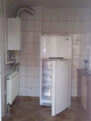 Apartament cu 2 camere de inchiriat, confort Lux, zona Piata Victoriei,  Bucuresti