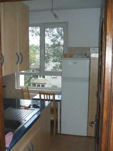 inchiriere apartament cu 2 camere, decomandat, in zona Floreasca, orasul Bucuresti