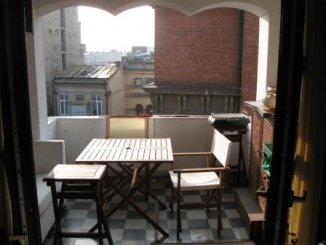 inchiriere apartament cu 2 camere, nedecomandat, orasul Bucuresti