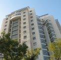 Bucuresti, zona Colentina, apartament cu 2 camere de inchiriat, Nemobilat