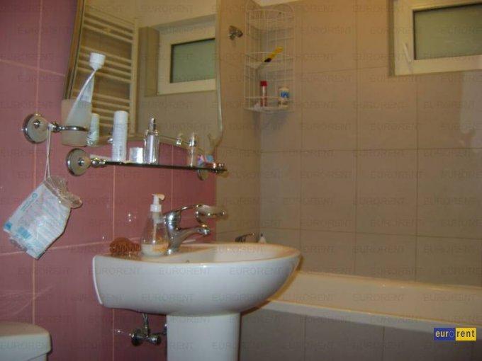 inchiriere apartament decomandat, zona Vitan-Barzesti, orasul Bucuresti, suprafata utila 70 mp