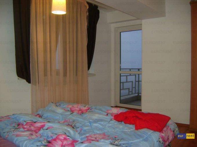 Bucuresti, zona Vitan-Barzesti, apartament cu 2 camere de inchiriat, Mobilat lux