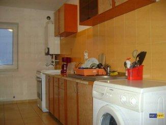 inchiriere apartament cu 2 camere, decomandat, in zona Vitan-Barzesti, orasul Bucuresti
