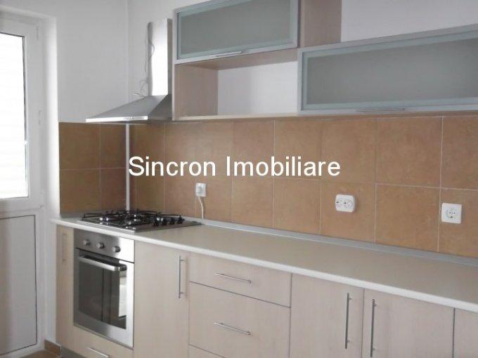 agentie imobiliara inchiriez duplex semidecomandat, in zona Titan, orasul Bucuresti