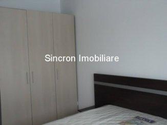 Duplex cu 2 camere de inchiriat, confort Lux, zona Titan,  Bucuresti