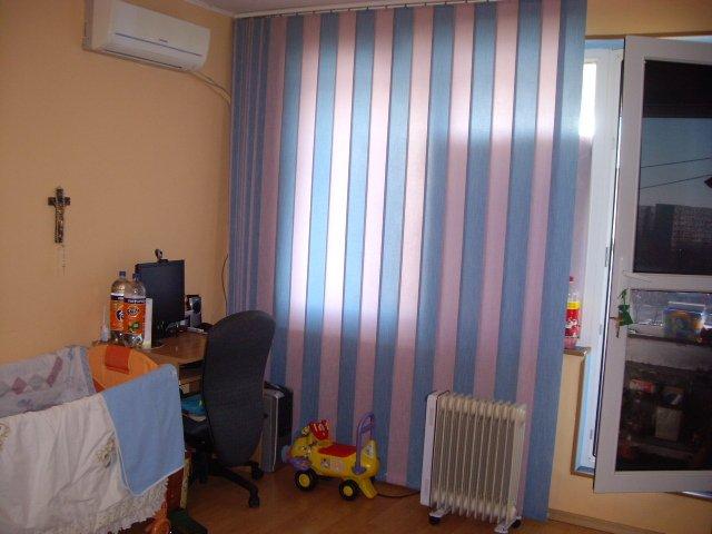 Apartament cu 2 camere de vanzare, confort Lux, zona Titan,  Bucuresti