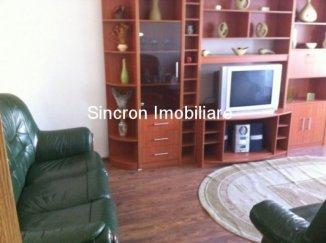 agentie imobiliara inchiriez apartament decomandat, in zona Salajan, orasul Bucuresti