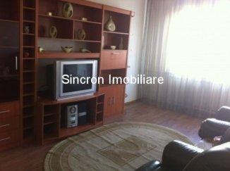 inchiriere apartament decomandat, zona Salajan, orasul Bucuresti, suprafata utila 57 mp