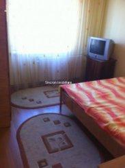 Apartament cu 2 camere de inchiriat, confort Lux, zona Salajan,  Bucuresti