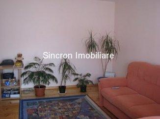 Apartament cu 2 camere de inchiriat, confort Lux, zona 13 Septembrie,  Bucuresti
