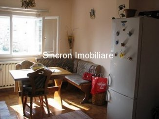 agentie imobiliara inchiriez apartament decomandat, in zona 13 Septembrie, orasul Bucuresti