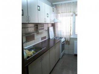 vanzare apartament cu 2 camere, semidecomandat, in zona Titan, orasul Bucuresti