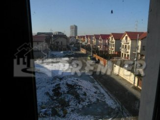 agentie imobiliara vand apartament decomandat, in zona Berceni, orasul Bucuresti