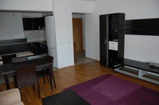 inchiriere apartament semidecomandat, zona Baba Novac, orasul Bucuresti, suprafata utila 65 mp