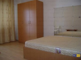 Bucuresti, zona Vitan, apartament cu 2 camere de inchiriat, Mobilat lux