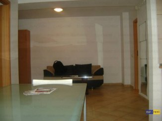 Apartament cu 2 camere de inchiriat, confort Lux, zona Vitan,  Bucuresti