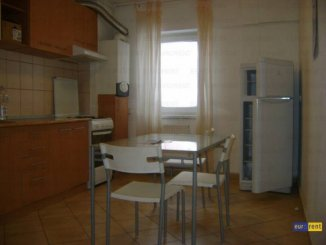 inchiriere apartament decomandat, zona Vitan, orasul Bucuresti, suprafata utila 70 mp