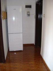 agentie imobiliara inchiriez apartament semidecomandat, in zona Gara de Nord, orasul Bucuresti