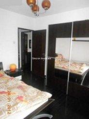 inchiriere apartament cu 2 camere, decomandat, in zona Titan, orasul Bucuresti
