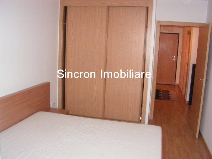 Bucuresti, zona Basarabia, apartament cu 2 camere de inchiriat