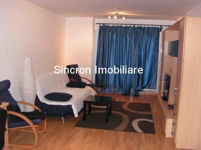 inchiriere apartament decomandat, zona Basarabia, orasul Bucuresti, suprafata utila 60 mp