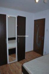 inchiriere apartament semidecomandat, zona Berceni, orasul Bucuresti, suprafata utila 55 mp