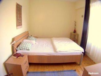 inchiriere apartament decomandat, zona Cismigiu, orasul Bucuresti, suprafata utila 70 mp