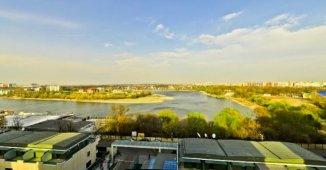 agentie imobiliara vand apartament semidecomandat, in zona Tei, orasul Bucuresti