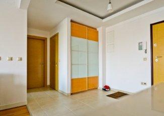 Apartament cu 2 camere de vanzare, confort Redus, zona Tei,  Bucuresti