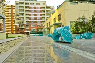 vanzare apartament semidecomandat, zona Tei, orasul Bucuresti, suprafata utila 70 mp