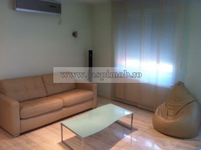 Apartament cu 2 camere de vanzare, confort Redus, zona Iancului,  Bucuresti