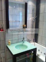 agentie imobiliara vand apartament decomandata, in zona Iancului, orasul Bucuresti
